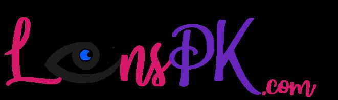 Lenspk – Buy Lens online in Pakistan