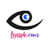 Lenspk – Buy Lens online in Pakistan