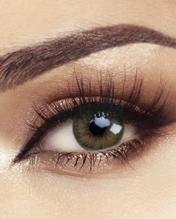 Buy Bella Allure Blonde Contact Lenses - Diamond Collection - lenspk.com