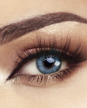 Buy Bella Pacific Blue Contact Lenses - Diamond Collection - lenspk.com